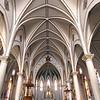 Fredericksburg Texas, St. Mary's Catholic Church