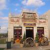 Fredericksburg Texas,  Pretty Vintage Store