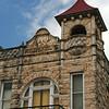 Fredericksburg Texas, Bank of Fredericksburg
