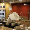 San Antonio Texas, Culinary Institute of America