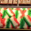 San Antonio Texas, Fiesta Sweets, Mi Tierra Bakery