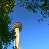 San Antonio Texas, Tower of the Americas