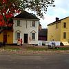 Colonial Williamsburg, Virginia