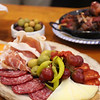 Regional Culinary Highlights