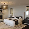The Estate House at Kingsmill Resort, Williamsburg Virginia