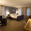 Williamsburg Inn & Williamsburg Lodge & Spa