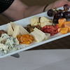 Elkhart Lake Wisconsin, Wisconsin Cheese Plate, Lola's On The Lake Restaurant