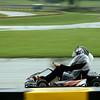 Elkhart Lake Wisconsin, Road America Go-carting