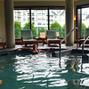 Elkhart Lake Wisconsin, Aspira Spa, Osthoff Resort