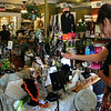 Elkhart Lake Wisconsin, Enchanted Florals Gift Shop