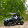 Elkhart Lake Wisconsin, Road America, ATV Riders