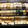 Milwaukee Wisconsin, Public Market, Wisconsin Cheeses