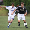 BW Gottschee V Derby County U-16 -- 6-27-09 : US Development Academy