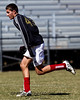 N Meck v Richmond Kickers U-18  2-28-10 :