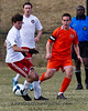 N Meck v Richmond Strikers U-18 2-27-10 :