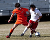 N Meck v Richmond Strikers U-16  2-27-10 :