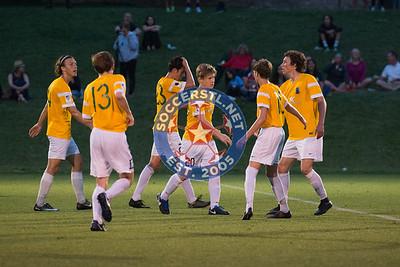 SLSG Illinois 2000 Academy Wins Final Derby with Missouri