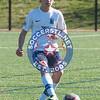 Friendly - STLFC Academy 2003 v SLSG Elite Amlong 2002