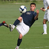 Spring Showcase Solar v Seacoast United 5-22-09 : Sarasota Showcase US Development Academy