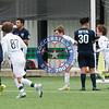 STLFC U15 Academy Shut Out MN Thunder