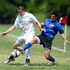 US Development Academy U 15/16 Playoffs : Photographs can be purchased from ISIPhotos.com
