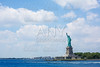 Statue of Liberty New York American Symbol US