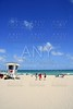 Fort Lauderdale Florida lifeguard beach house