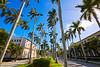 Palm Beach royal Palm Way Florida US
