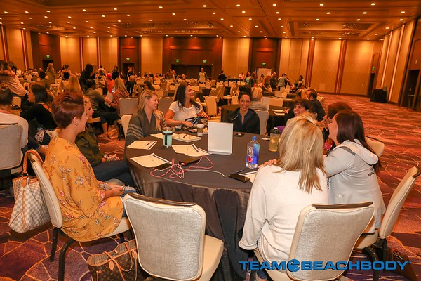 10-06-2018 Round-Table Breakout Session CF0003