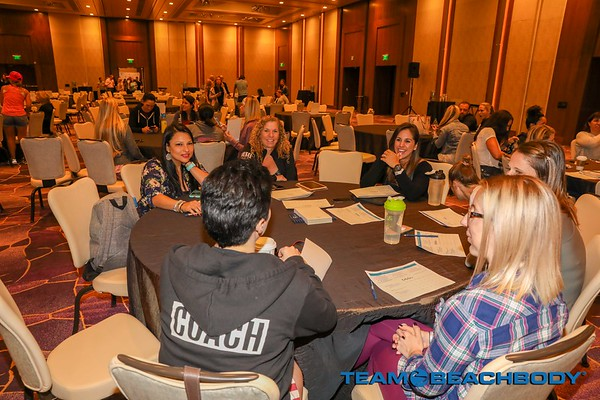 10-06-2018 Round-Table Breakout Session CF0002