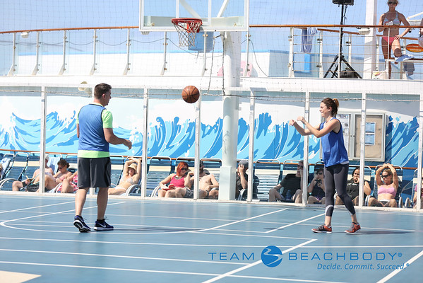 03142016_CoachVSBBHQBasketball_ML0047