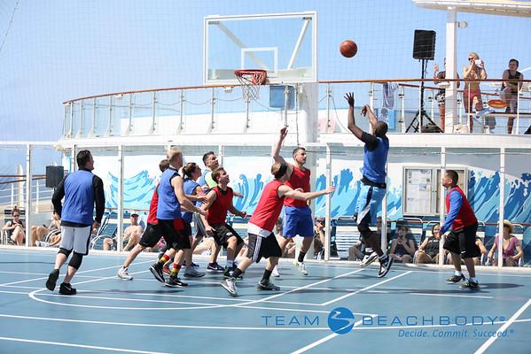 03142016_CoachVSBBHQBasketball_ML0067