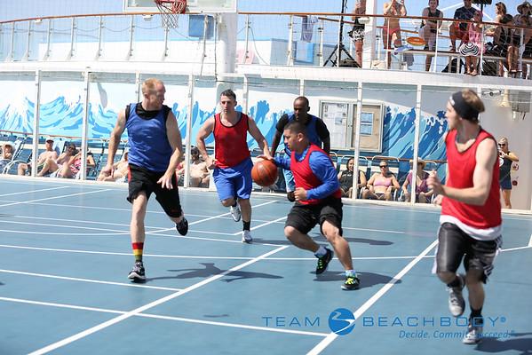 03142016_CoachVSBBHQBasketball_ML0072