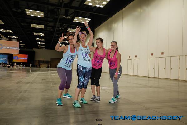 071119 Workout - Idalis 0010
