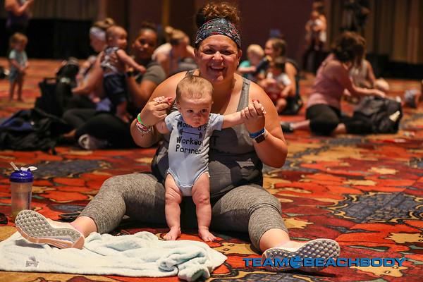071219 Baby + Me Workout - Autumn CF 0045