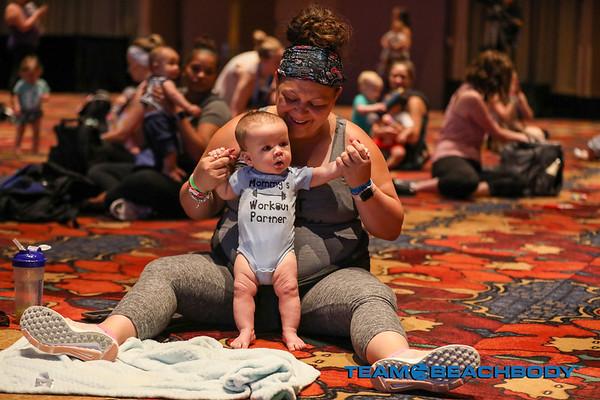 071219 Baby + Me Workout - Autumn CF 0049