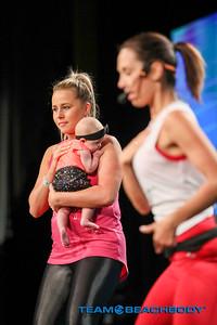 071219 Baby + Me Workout - Autumn CF 0127