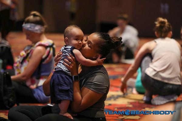 071219 Baby + Me Workout - Autumn CF 0054
