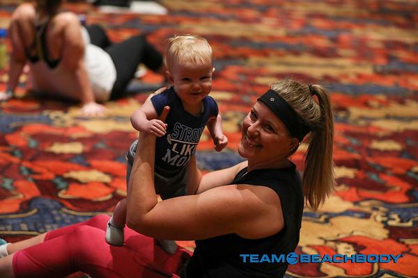 071219 Baby + Me Workout - Autumn CF 0036