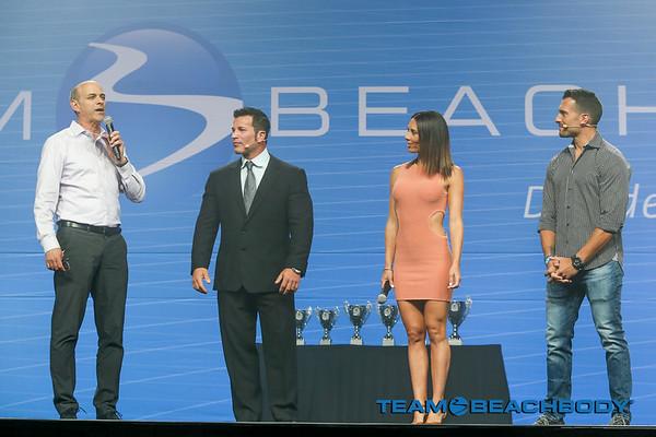 071219 BeachBody Classic EM 0009