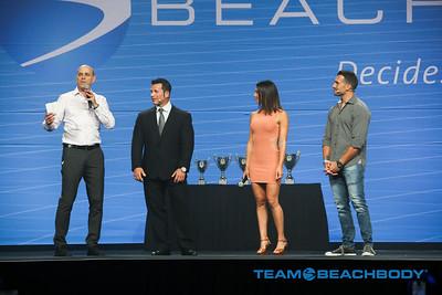 071219 BeachBody Classic MY 0009