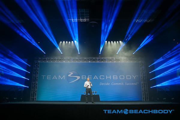 071219 BeachBody Classic EM 0004