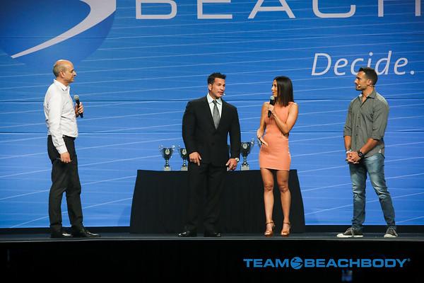 071219 BeachBody Classic MY 0038