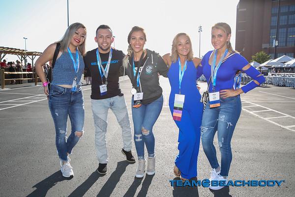 071219 Diamond Leadership Tailgate + Success Club Party DC 0019