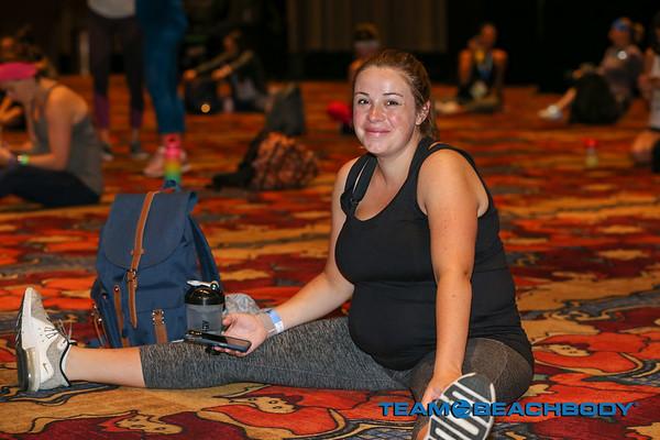 071219 Pre-Natal Workout - Idalis EM 0044