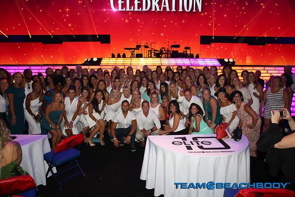 071319 Celebration DC 0020