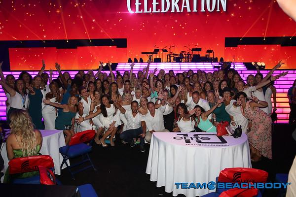 071319 Celebration DC 0023