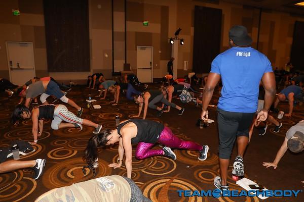 11-04-2017 Morning Workout CF0020