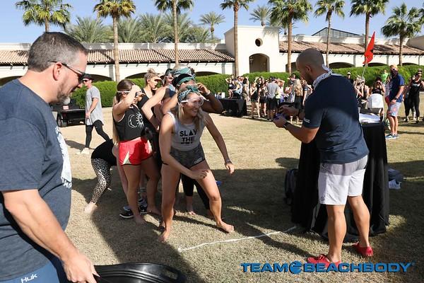 10-18-2019 Teambuilding CF0018