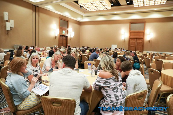 10-19-2019 Round Table Breakout Session CF0009